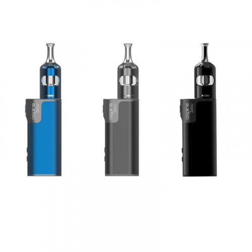 Aspire Zelos 2.0 Kit