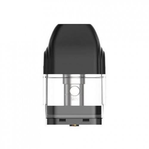 Uwell Caliburn Replacement Pods - 4 Pack