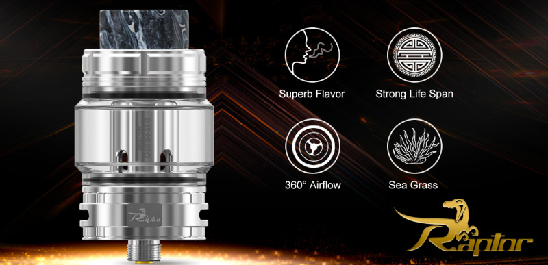ifancyone com | E-Cig Kits, Premium UK E-Liquid &