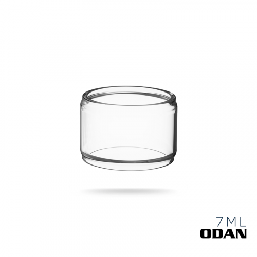 Odan  Replacement Glass - Standard - 7ml