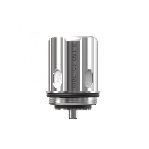 EHPRO Raptor Single Coil 3 Pack