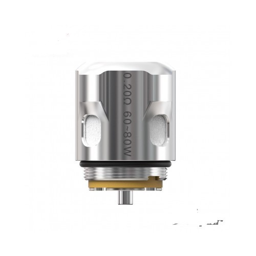 EHPRO Raptor Double Coil3 Pack