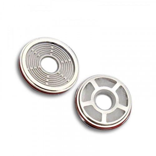 Feedlink Revvo Boost Coils (3 Pack)