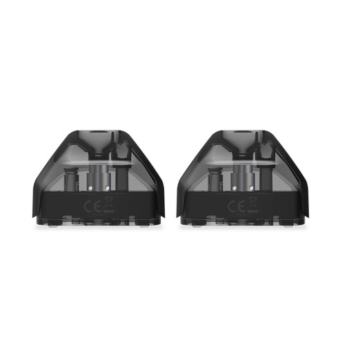 AVP Pods - 2 Pack