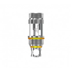 Aspire Atlantis Evo Coils (5 pack)
