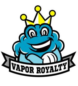 Vapor Royalty