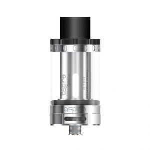 Cleito 120 2ml Tank
